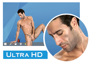 video hard hratis video sesso sexy